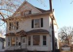 Foreclosed Home in Marshalltown 50158 N 4TH ST - Property ID: 3995324660