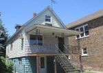 Foreclosed Home in East Chicago 46312 PULASKI ST - Property ID: 3995328602