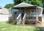 Foreclosed Home in Evansville 47714 E RIVERSIDE DR - Property ID: 3995330349