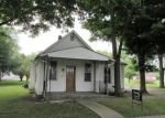 Foreclosed Home in Jamestown 46147 W ELM ST - Property ID: 3995331218