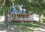 Foreclosed Home in Indianapolis 46224 W VERMONT ST - Property ID: 3995337349