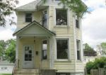 Foreclosed Home in Berwyn 60402 RIDGELAND AVE - Property ID: 3995384664