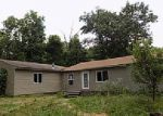 Foreclosed Home in Litchfield 62056 OLD QUARRY TRL - Property ID: 3995385989