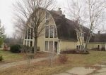 Foreclosed Home in Caledonia 61011 ORTH RD - Property ID: 3995427132