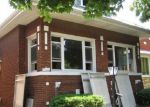 Foreclosed Home in Chicago 60620 S LOOMIS BLVD - Property ID: 3995448605