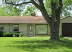 Foreclosed Home in Park Forest 60466 NIAGARA ST - Property ID: 3995452995
