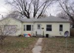 Foreclosed Home in Carlinville 62626 N PLUM ST - Property ID: 3995471375