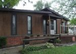 Foreclosed Home in Urbana 61802 S GLOVER AVE - Property ID: 3995482773