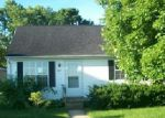 Foreclosed Home in Hoopeston 60942 JUDSON AVE - Property ID: 3995483645