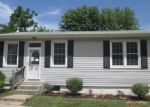 Foreclosed Home in Waterloo 62298 S CHURCH ST - Property ID: 3995502922
