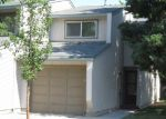 Foreclosed Home in Boise 83704 W IRVING LN - Property ID: 3995511227