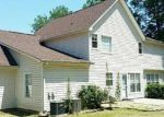 Foreclosed Home in Douglasville 30134 CHARITY DR - Property ID: 3995519557