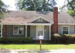 Foreclosed Home in Claxton 30417 N RALPH ST - Property ID: 3995522623