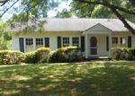 Foreclosed Home in Americus 31709 W HILL ST - Property ID: 3995534444