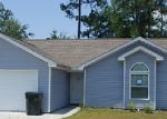 Foreclosed Home in Brunswick 31525 WINSTEAD DR - Property ID: 3995582175