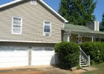 Foreclosed Home in Douglasville 30134 JOY DR - Property ID: 3995586563