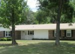 Foreclosed Home in Rocky Face 30740 CAROL CIR - Property ID: 3995602326