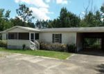 Foreclosed Home in Milton 32570 EASTGATE RD - Property ID: 3995622931