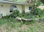 Foreclosed Home in Clearwater 33759 OWEN DR - Property ID: 3995627292