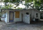 Foreclosed Home in Bradenton 34203 11TH ST E - Property ID: 3995636942