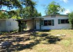 Foreclosed Home in Saint Petersburg 33705 53RD AVE S - Property ID: 3995640886