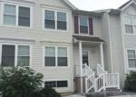 Foreclosed Home in Bear 19701 BUCKSON CT - Property ID: 3995709635