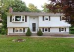 Foreclosed Home in Bristol 06010 REDWOOD DR - Property ID: 3995716649