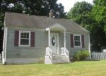 Foreclosed Home in Enfield 06082 JOHN ST - Property ID: 3995718396