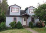 Foreclosed Home in Milford 06460 WAYLAND RD - Property ID: 3995720588
