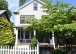 Foreclosed Home in West Hartford 06119 FAIRLAWN ST - Property ID: 3995721907