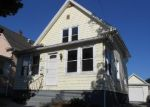 Foreclosed Home in Bridgeport 06610 WESSELS AVE - Property ID: 3995722328