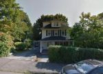 Foreclosed Home in Norwalk 06854 CLIFF ST - Property ID: 3995723652