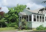 Foreclosed Home in Milford 06461 GIBSON RD - Property ID: 3995730211