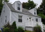 Foreclosed Home in Norwich 06360 PAGE ST - Property ID: 3995741613