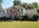 Foreclosed Home in Seymour 06483 FAWN HOLLOW DR - Property ID: 3995756948