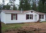 Foreclosed Home in Florissant 80816 MONARCH DR - Property ID: 3995770964
