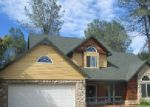 Foreclosed Home in Anderson 96007 CRAIG LN - Property ID: 3995784529