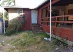 Foreclosed Home in Three Rivers 93271 N FORK DR - Property ID: 3995785400