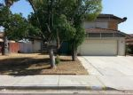 Foreclosed Home in Moreno Valley 92553 FIR AVE - Property ID: 3995807743
