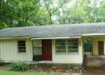 Foreclosed Home in Cherokee Village 72529 ARROWHEAD DR - Property ID: 3995846727
