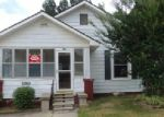 Foreclosed Home in Paragould 72450 WIRT ST - Property ID: 3995860292