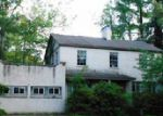 Foreclosed Home in Wynne 72396 HAMILTON AVE E - Property ID: 3995864683