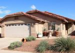 Foreclosed Home in Sierra Vista 85650 REDWOOD ST - Property ID: 3995898398