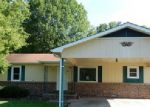 Foreclosed Home in Attalla 35954 MCELROY ST SE - Property ID: 3995910667