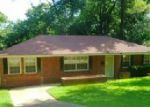 Foreclosed Home in Montgomery 36109 HOLLAND DR - Property ID: 3995918549