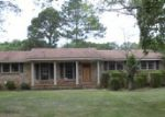 Foreclosed Home in Huntsville 35806 SHERI DR NW - Property ID: 3995924236
