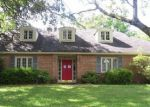 Foreclosed Home in Montgomery 36111 OXFORD DR - Property ID: 3995930371