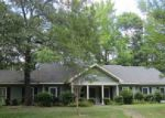 Foreclosed Home in Wetumpka 36093 OVERLOOK LN - Property ID: 3995931693