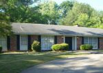 Foreclosed Home in Montgomery 36111 LANSDOWNE DR - Property ID: 3995939576