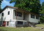 Foreclosed Home in Opelika 36804 MELTON AVE - Property ID: 3995948776